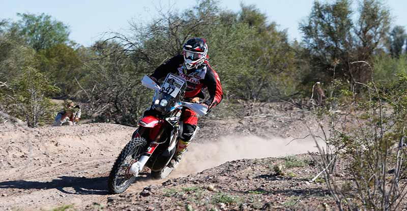 dakar-14-15-days-checkmate-to-veteran-cell-overall-victory20160117-12