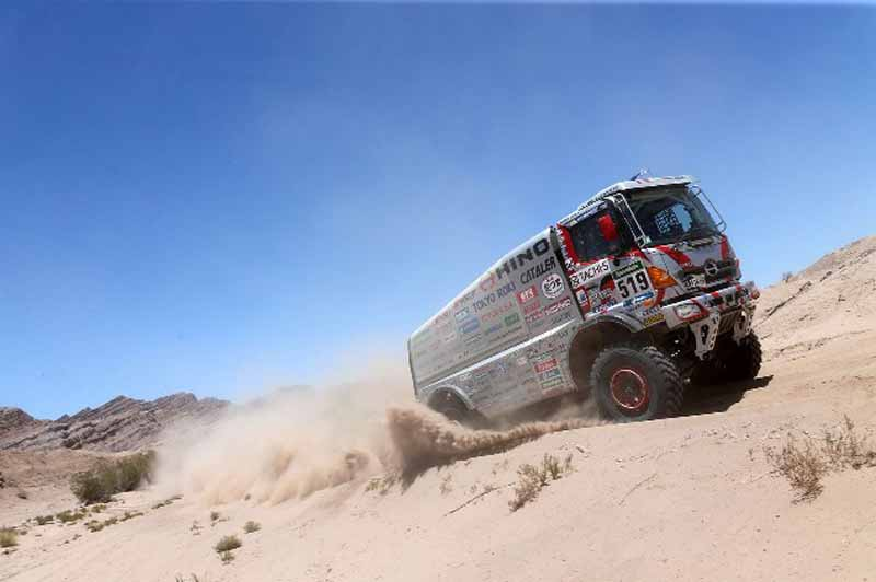 dakar-14-15-days-checkmate-to-veteran-cell-overall-victory20160117-13