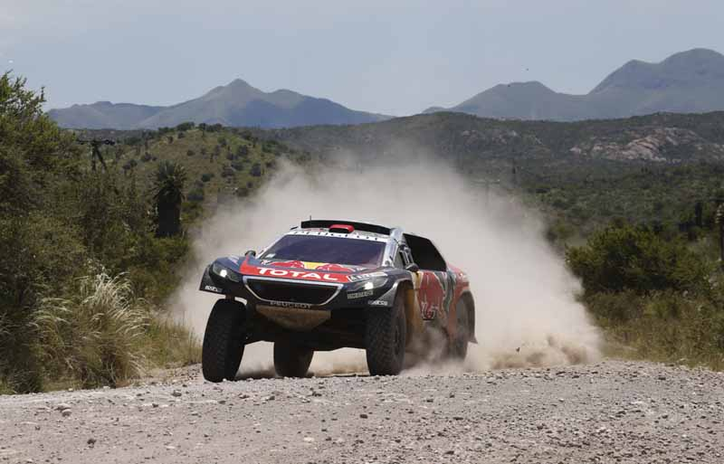 dakar-14-15-days-checkmate-to-veteran-cell-overall-victory20160117-14