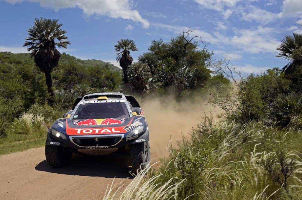 dakar-14-15-days-checkmate-to-veteran-cell-overall-victory20160117-16