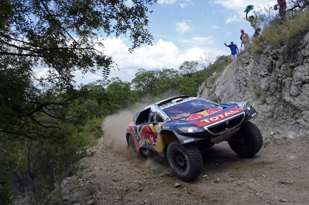 dakar-14-15-days-checkmate-to-veteran-cell-overall-victory20160117-17