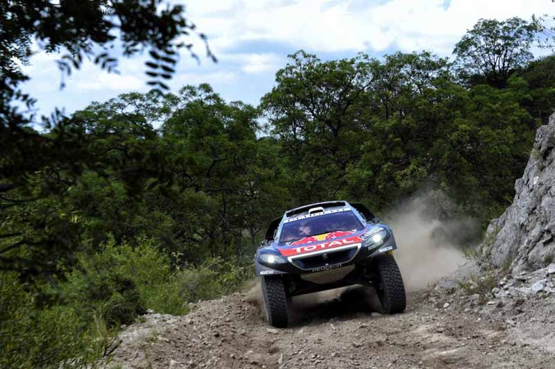 dakar-14-15-days-checkmate-to-veteran-cell-overall-victory20160117-18