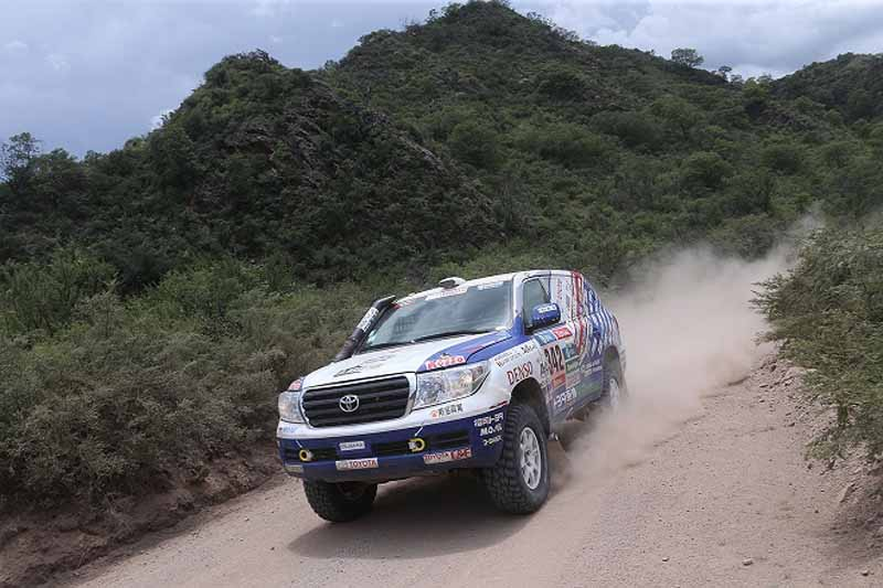 dakar-14-15-days-checkmate-to-veteran-cell-overall-victory20160117-20