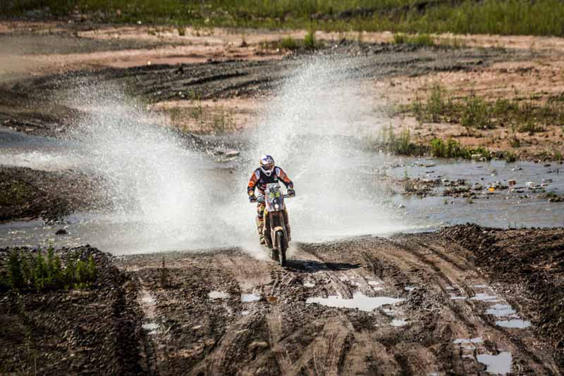 dakar-14-15-days-checkmate-to-veteran-cell-overall-victory20160117-26