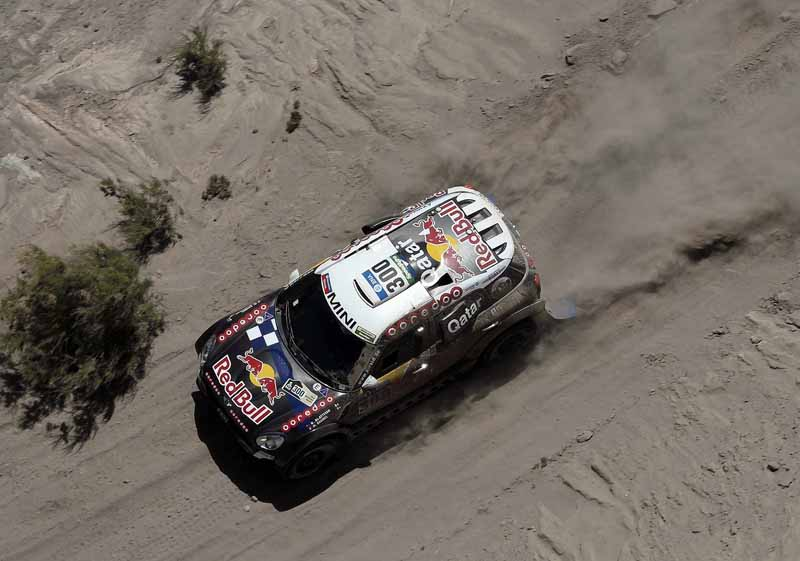 dakar-14-15-days-checkmate-to-veteran-cell-overall-victory20160117-4