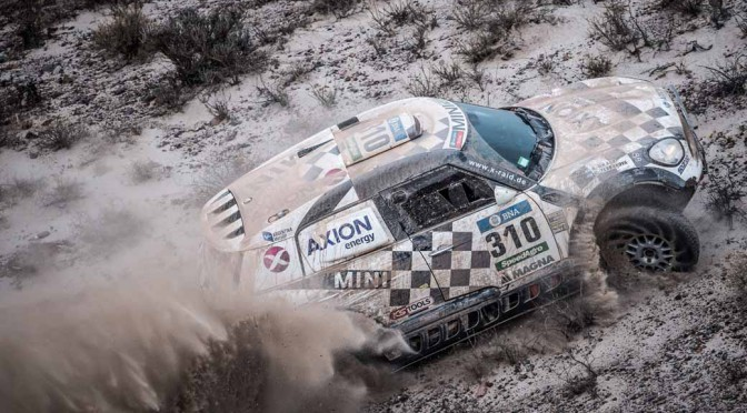 dakar-14-15-days-checkmate-to-veteran-cell-overall-victory20160117-5
