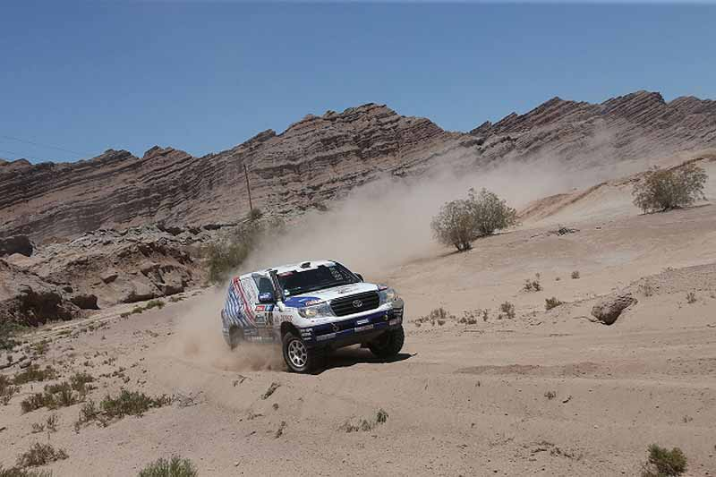 dakar-14-15-days-checkmate-to-veteran-cell-overall-victory20160117-6