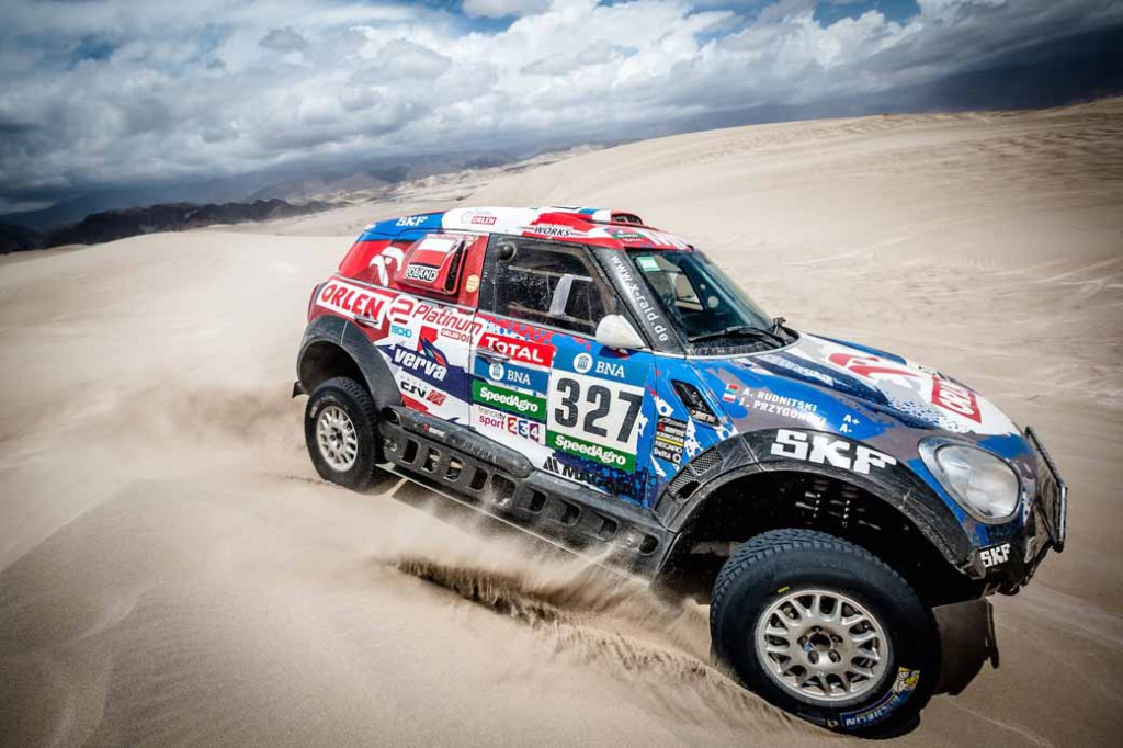 dakar-14-15-days-checkmate-to-veteran-cell-overall-victory20160117-7