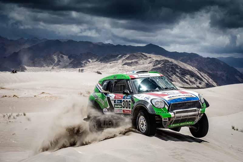 dakar-14-15-days-checkmate-to-veteran-cell-overall-victory20160117-8