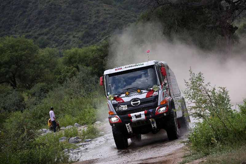 dakar-14-15-days-checkmate-to-veteran-cell-overall-victory20160117-9