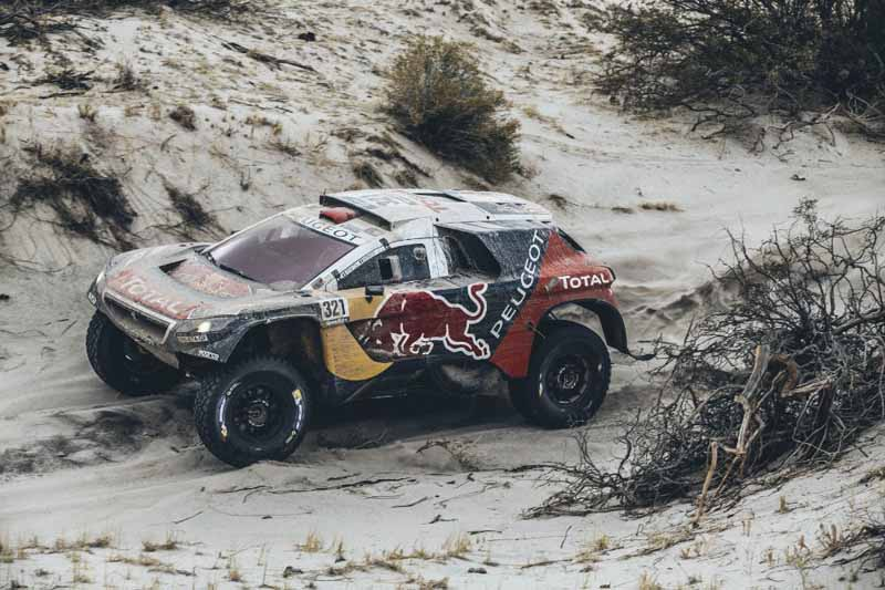dakar-2016-13th-peterhansel-wins-is-the-hardest-part-fianbara20160115-4