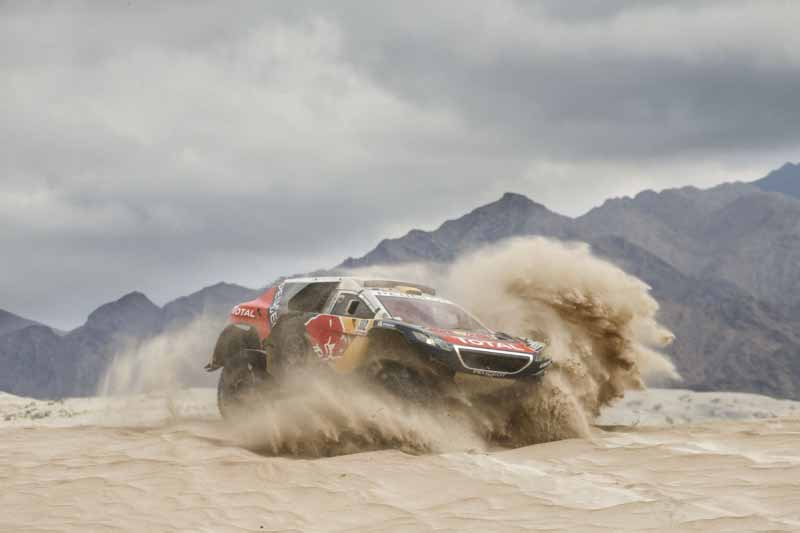 dakar-2016-13th-peterhansel-wins-is-the-hardest-part-fianbara20160115-5