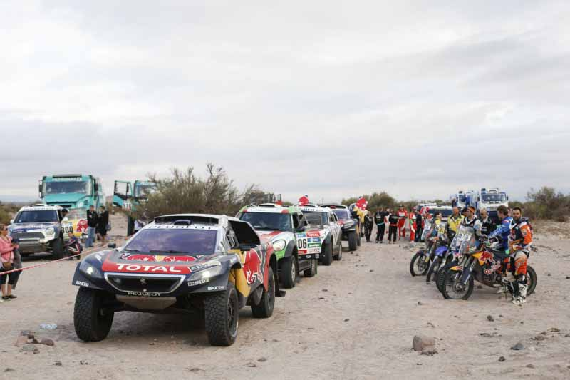 dakar-2016-13th-peterhansel-wins-is-the-hardest-part-fianbara20160115-6