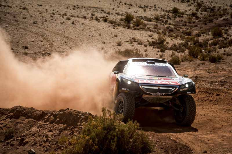 dakar-2016-loeb-wraps-the-first-half-of-the-season-in-top-spot20160112-6