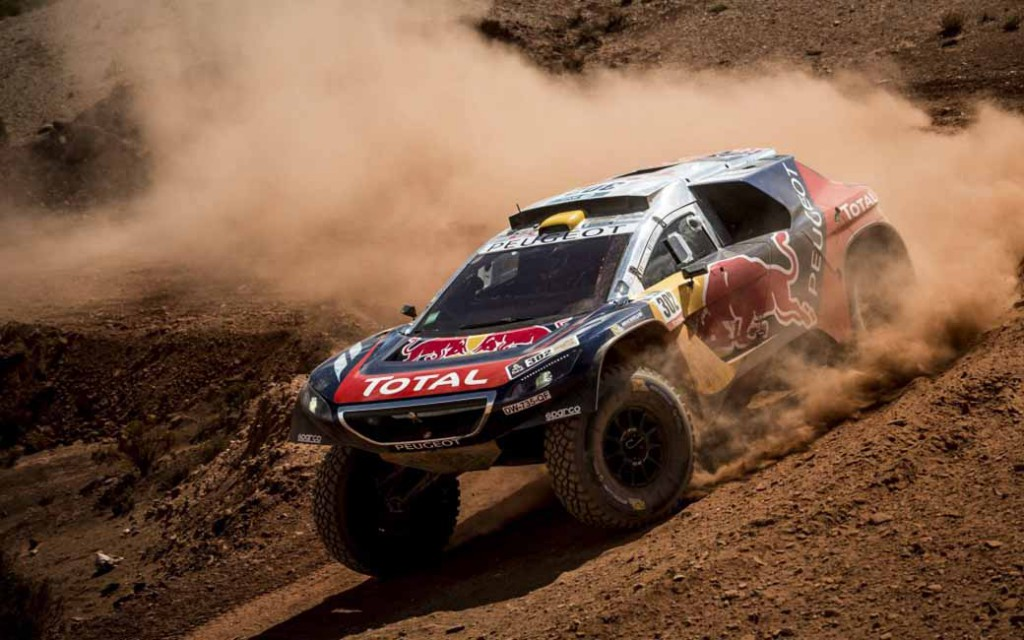 dakar-2016-loeb-wraps-the-first-half-of-the-season-in-top-spot20160112-7
