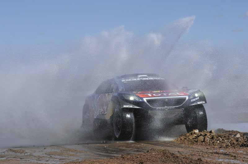 dakar-2016-loeb-wraps-the-first-half-of-the-season-in-top-spot20160112-8