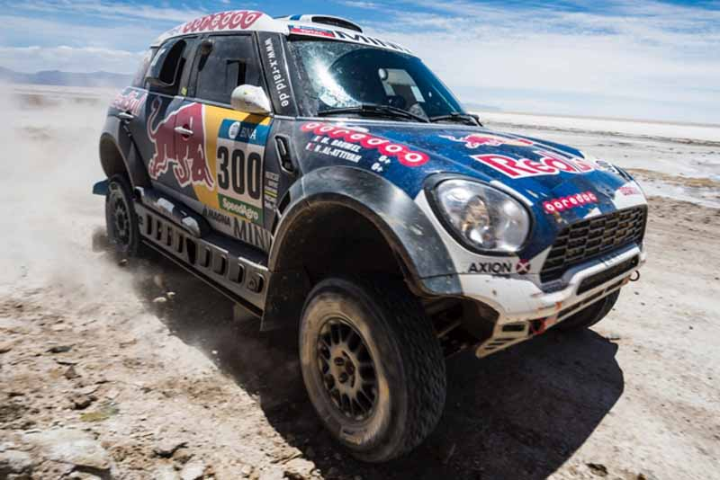 dakar-rally-the-7th-8th-followed-by-seesaw-game-of-the-lobe-and-peterhansel20160110-3