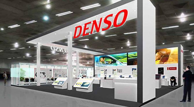 denso-exhibited-at-the-13th-auto-expo-2016-components-in-new-delhi-india-held20160129-2
