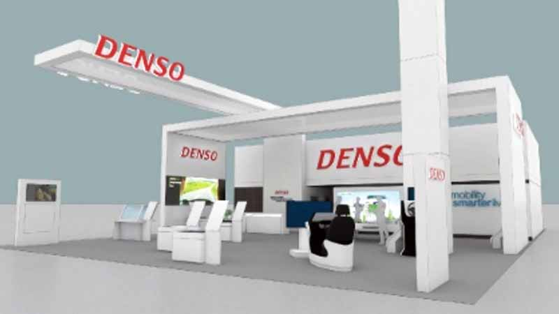 denso-exhibited-at-the-2016-north-american-international-auto-show20160109-1