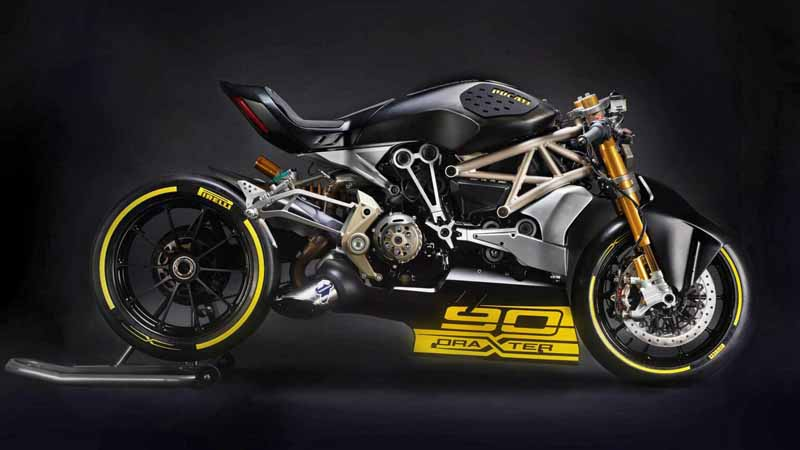 ducati-concept-bike-draxter-published-in-italy-verona20160127-1