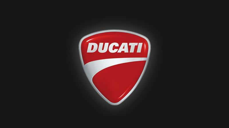 ducati-concept-bike-draxter-published-in-italy-verona20160127-15