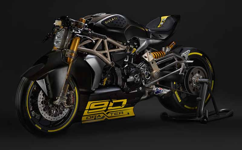 ducati-concept-bike-draxter-published-in-italy-verona20160127-2