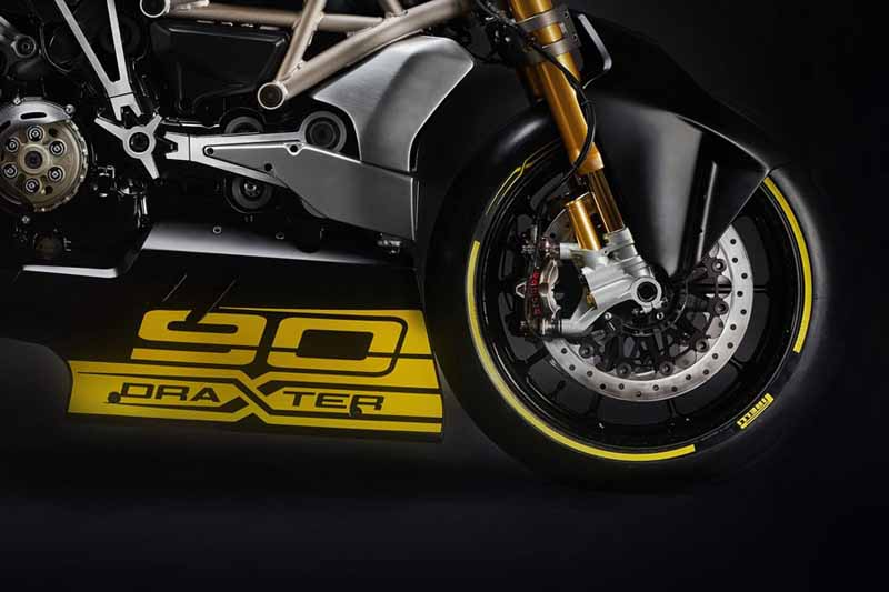 ducati-concept-bike-draxter-published-in-italy-verona20160127-3