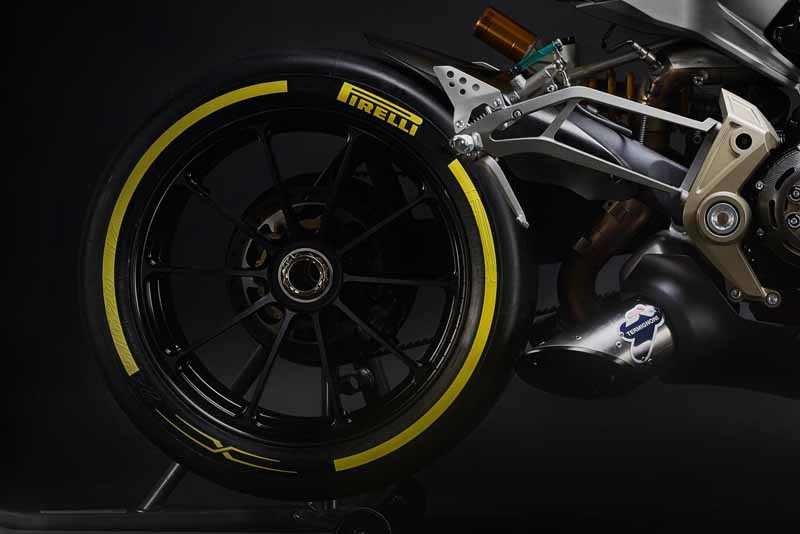 ducati-concept-bike-draxter-published-in-italy-verona20160127-4