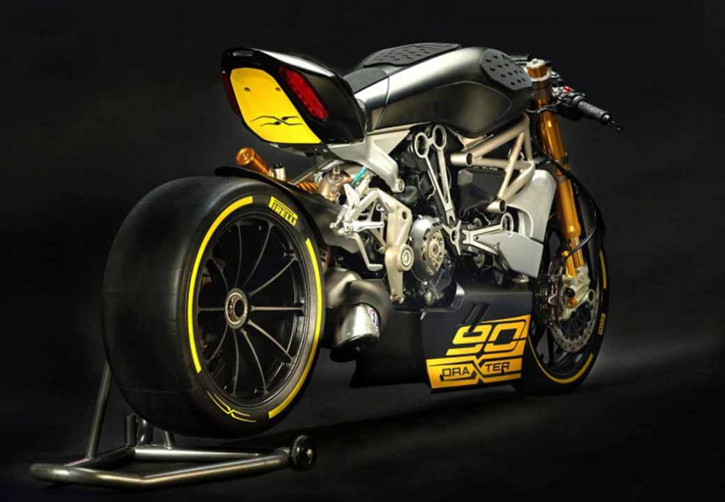 ducati-concept-bike-draxter-published-in-italy-verona20160127-6