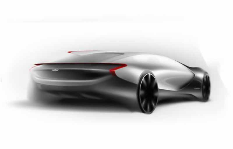 aston-martin-to-connectivity-technology-introduction-of-china-·-letv-inc-20160112-15