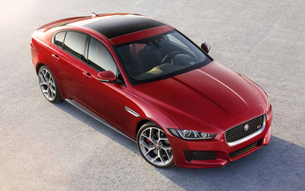 euro-ncap-certified-jaguar-xe-as-the-safest-car-built-in-function-is-reflected-in-the-evaluation20160120-1