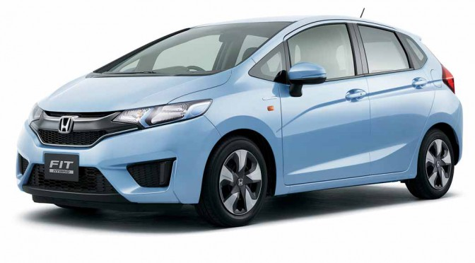 honda-applicable-ashido-driving-assistance-device-honda-·-franz-system-to-fit-hybrid20160116-2