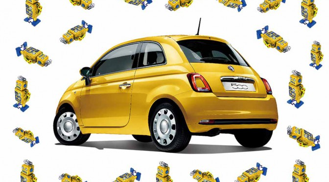 fca-japan-the-fiat500-of-the-fiat-brand-minor-change20160114-1