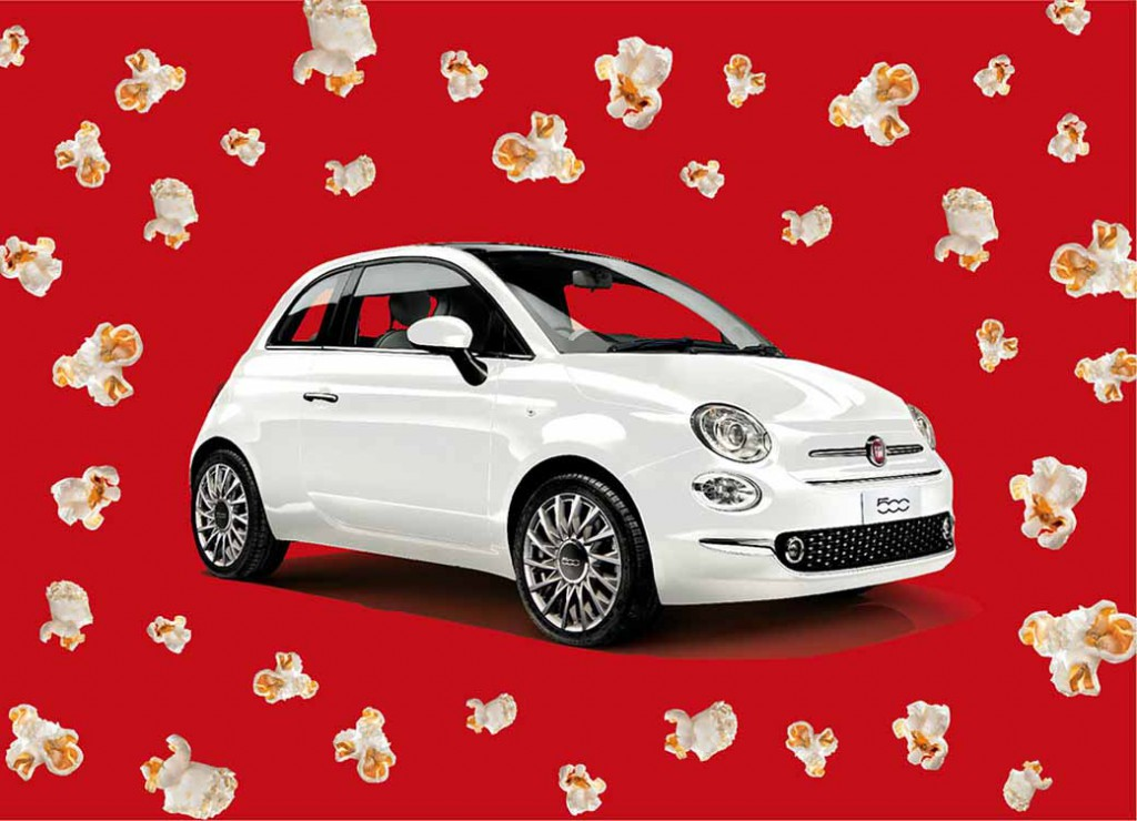 fca-japan-the-fiat500-of-the-fiat-brand-minor-change20160114-2