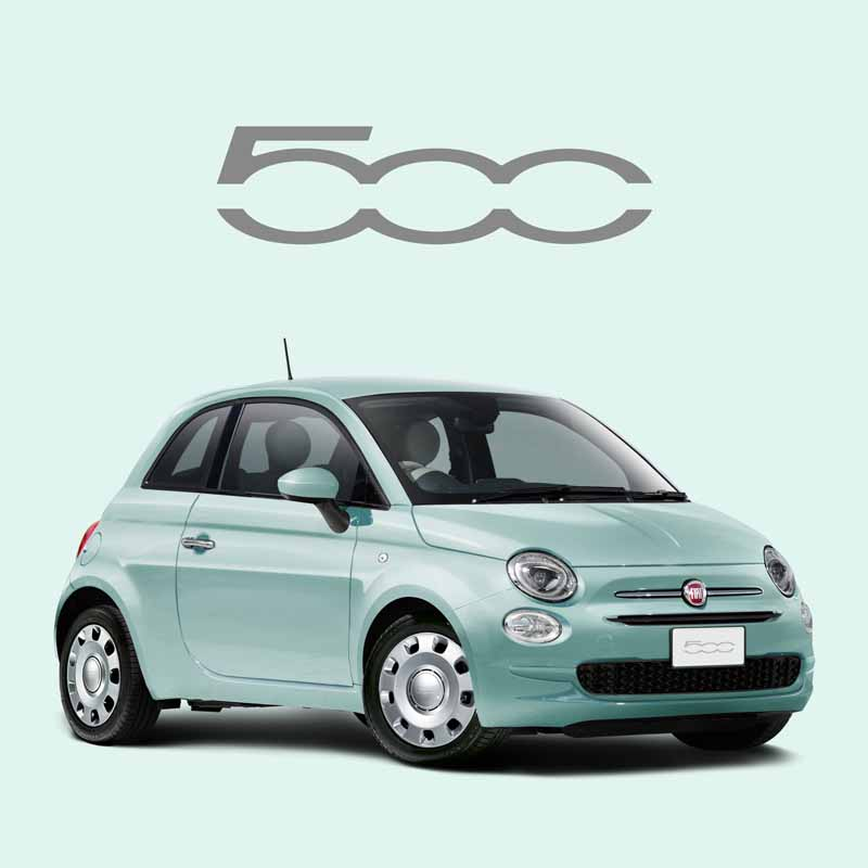 fca-japan-the-fiat500-of-the-fiat-brand-minor-change20160114-3