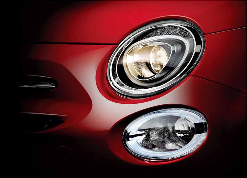 fca-japan-the-fiat500-of-the-fiat-brand-minor-change20160114-4