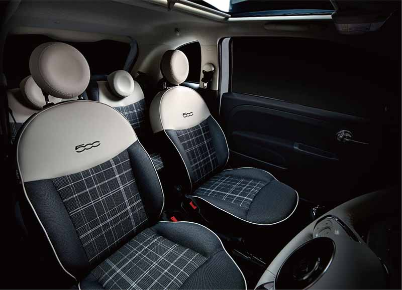 fca-japan-the-fiat500-of-the-fiat-brand-minor-change20160114-6