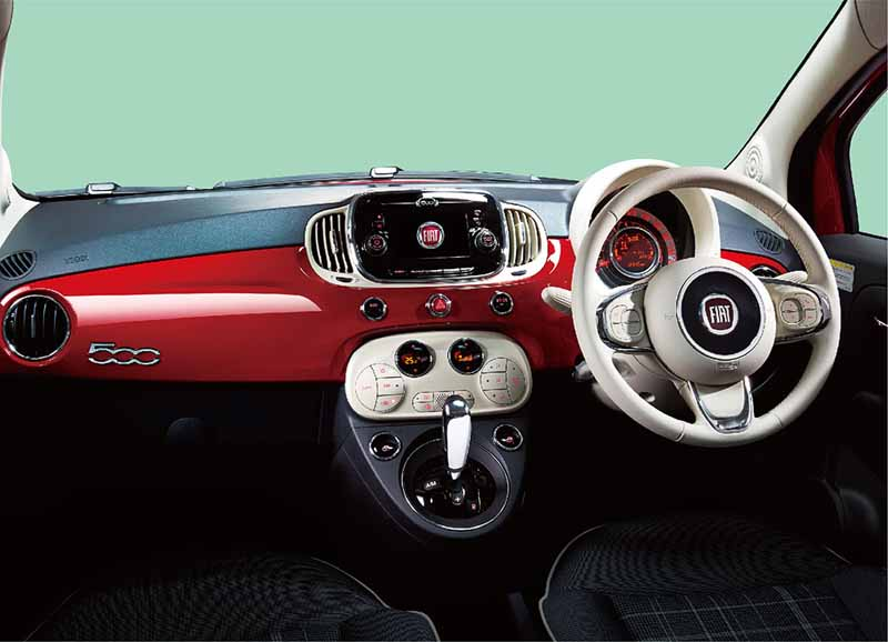 fca-japan-the-fiat500-of-the-fiat-brand-minor-change20160114-7