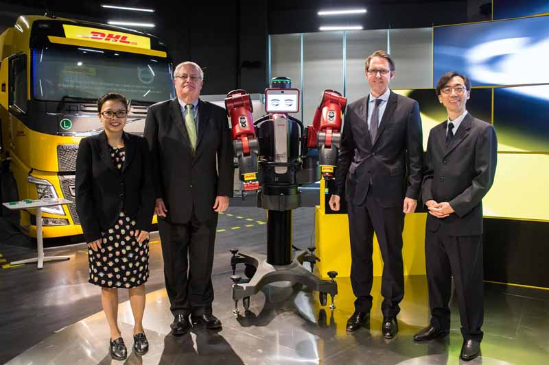 dhl-and-established-the-innovation-center-of-iot-·-ar-development-in-singapore20160105-1