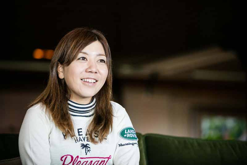 female-professional-golfer-mika-miyazato-players-became-the-new-brand-ambassador-of-land-rover20160129-2