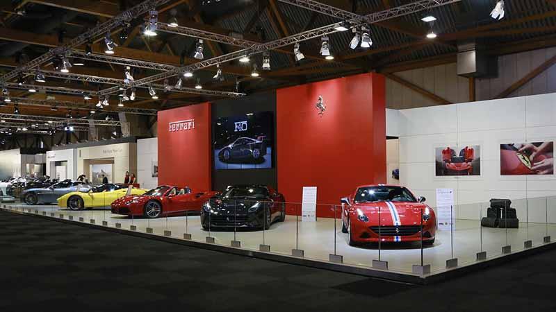 ferrari-announces-taylormade-ferrari-in-brussels-motor-show20160113-7