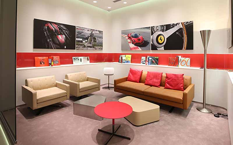 ferrari-the-grand-opening-is-the-northeasts-first-certified-pre-owned-car-showrooms20160129-2