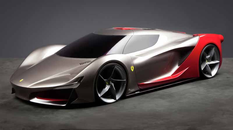 ferrari-top-design-school-challenge-announced-the-winners20160131-1