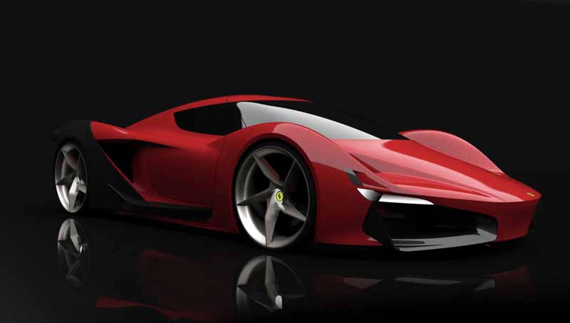 ferrari-top-design-school-challenge-announced-the-winners20160131-10