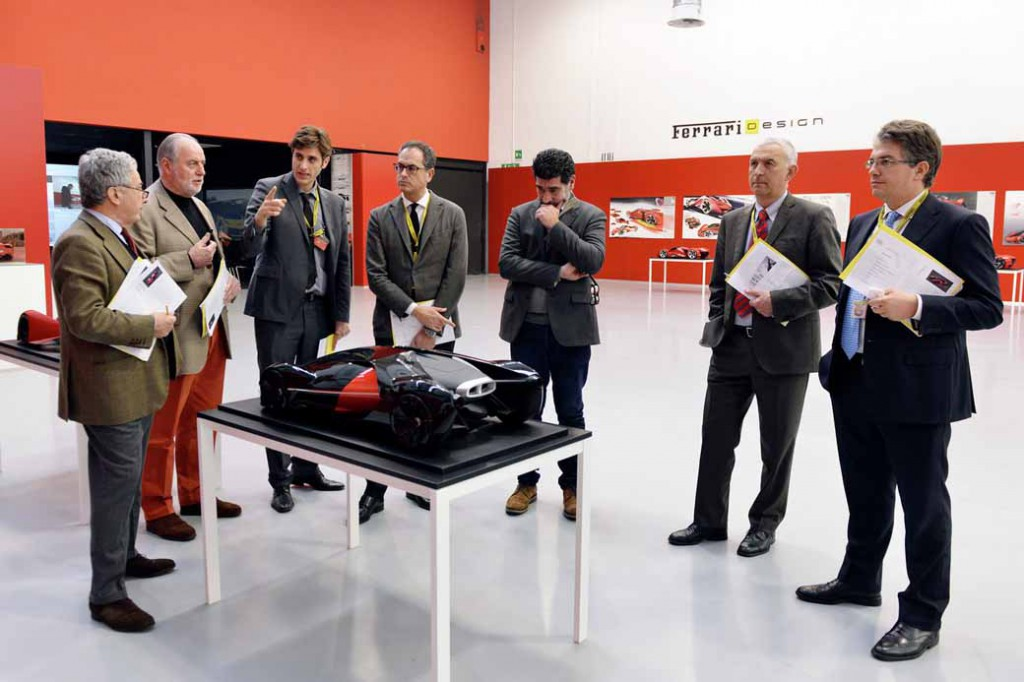 ferrari-top-design-school-challenge-announced-the-winners20160131-11