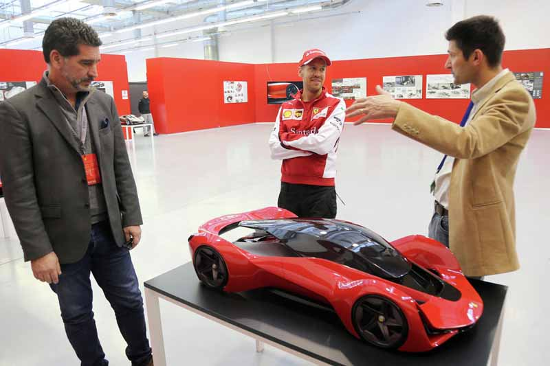 ferrari-top-design-school-challenge-announced-the-winners20160131-2