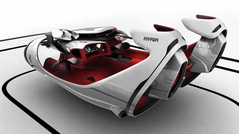 ferrari-top-design-school-challenge-announced-the-winners20160131-4