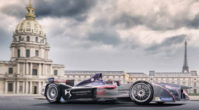 formula-e-announced-the-course-layout-of-france-and-paris-round20160114-1