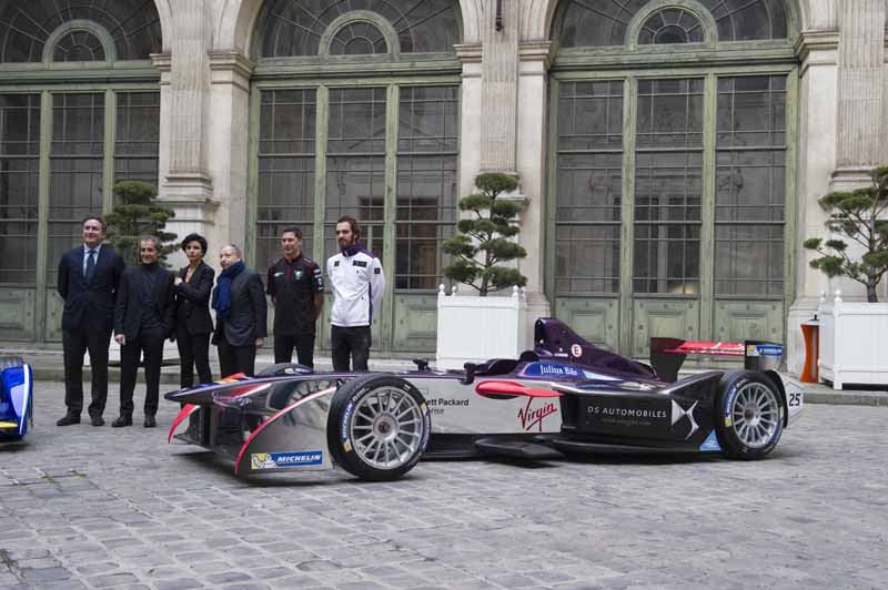 formula-e-announced-the-course-layout-of-france-and-paris-round20160114-2