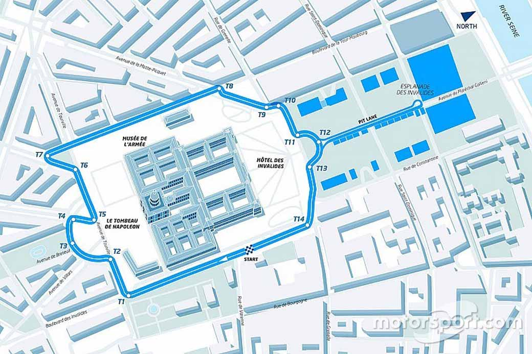 formula-e-announced-the-course-layout-of-france-and-paris-round20160114-3